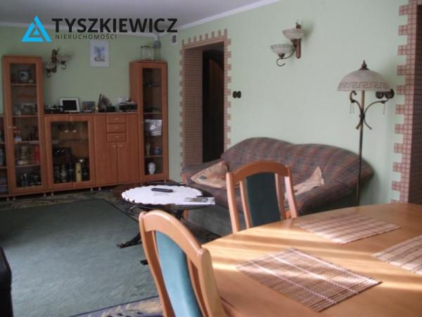 Zdjęcie 23 oferty TY065197 Łosino, ul. Główna