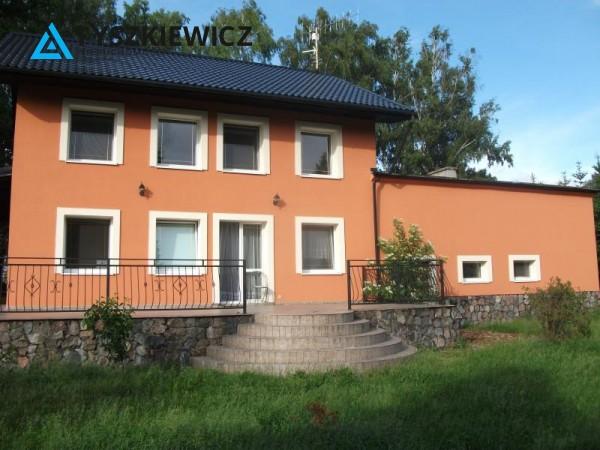 Zdjęcie 22 oferty TY065197 Łosino, ul. Główna