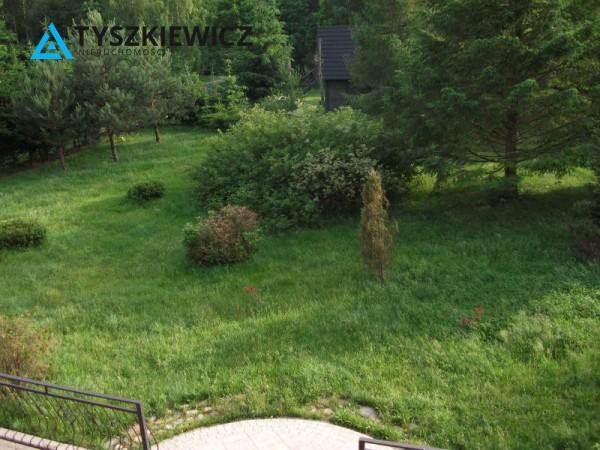 Zdjęcie 21 oferty TY065197 Łosino, ul. Główna