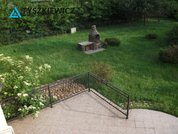Zdjęcie 20 oferty TY065197 Łosino, ul. Główna
