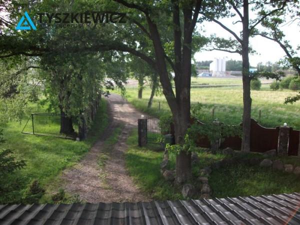 Zdjęcie 18 oferty TY065197 Łosino, ul. Główna
