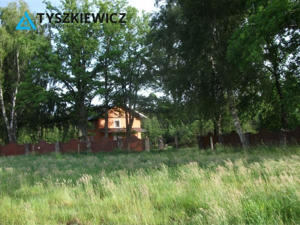 Zdjęcie 17 oferty TY065197 Łosino, ul. Główna