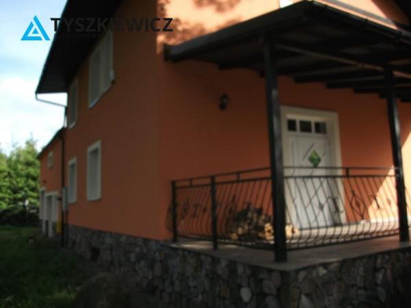 Zdjęcie 15 oferty TY065197 Łosino, ul. Główna