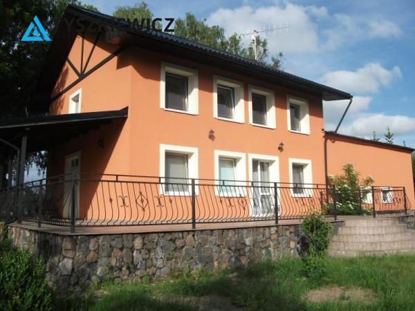 Zdjęcie 14 oferty TY065197 Łosino, ul. Główna