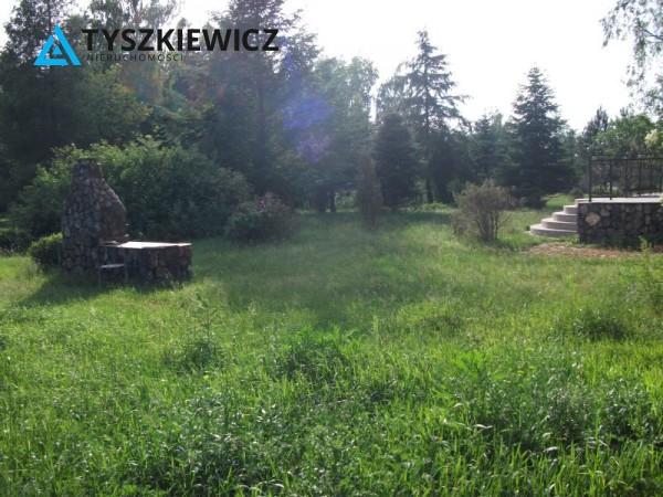 Zdjęcie 13 oferty TY065197 Łosino, ul. Główna