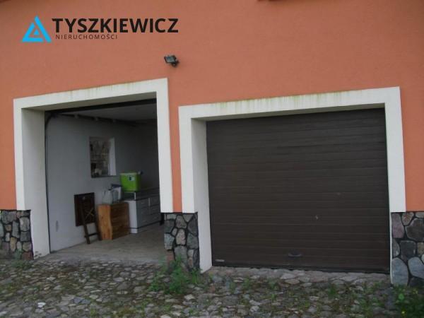 Zdjęcie 12 oferty TY065197 Łosino, ul. Główna
