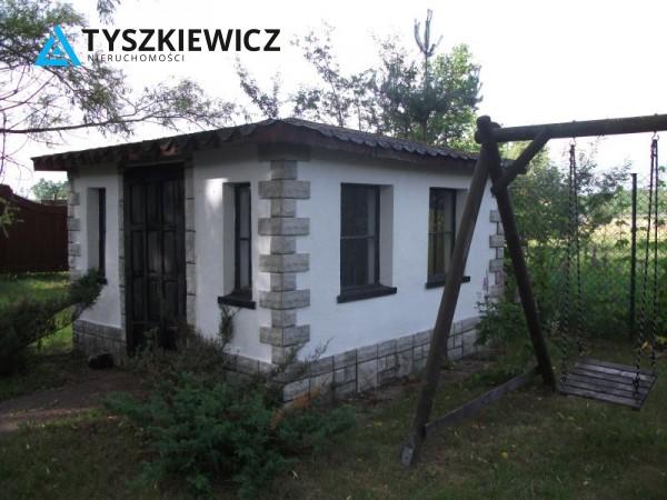 Zdjęcie 11 oferty TY065197 Łosino, ul. Główna