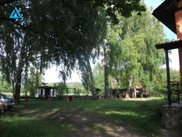 Zdjęcie 10 oferty TY065197 Łosino, ul. Główna