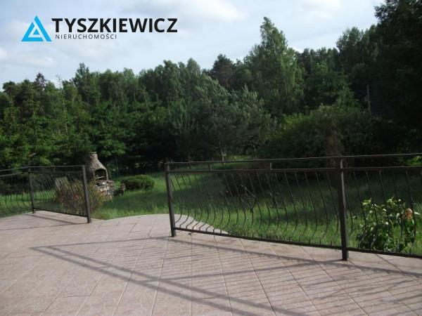 Zdjęcie 9 oferty TY065197 Łosino, ul. Główna