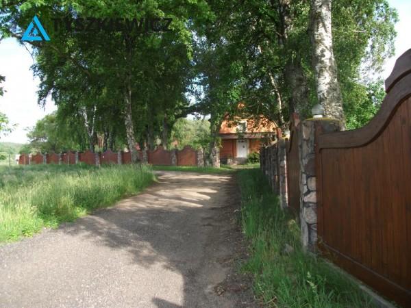 Zdjęcie 6 oferty TY065197 Łosino, ul. Główna