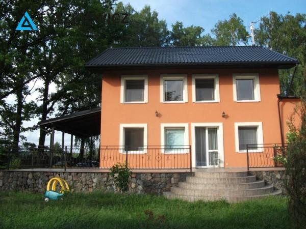 Zdjęcie 1 oferty TY065197 Łosino, ul. Główna