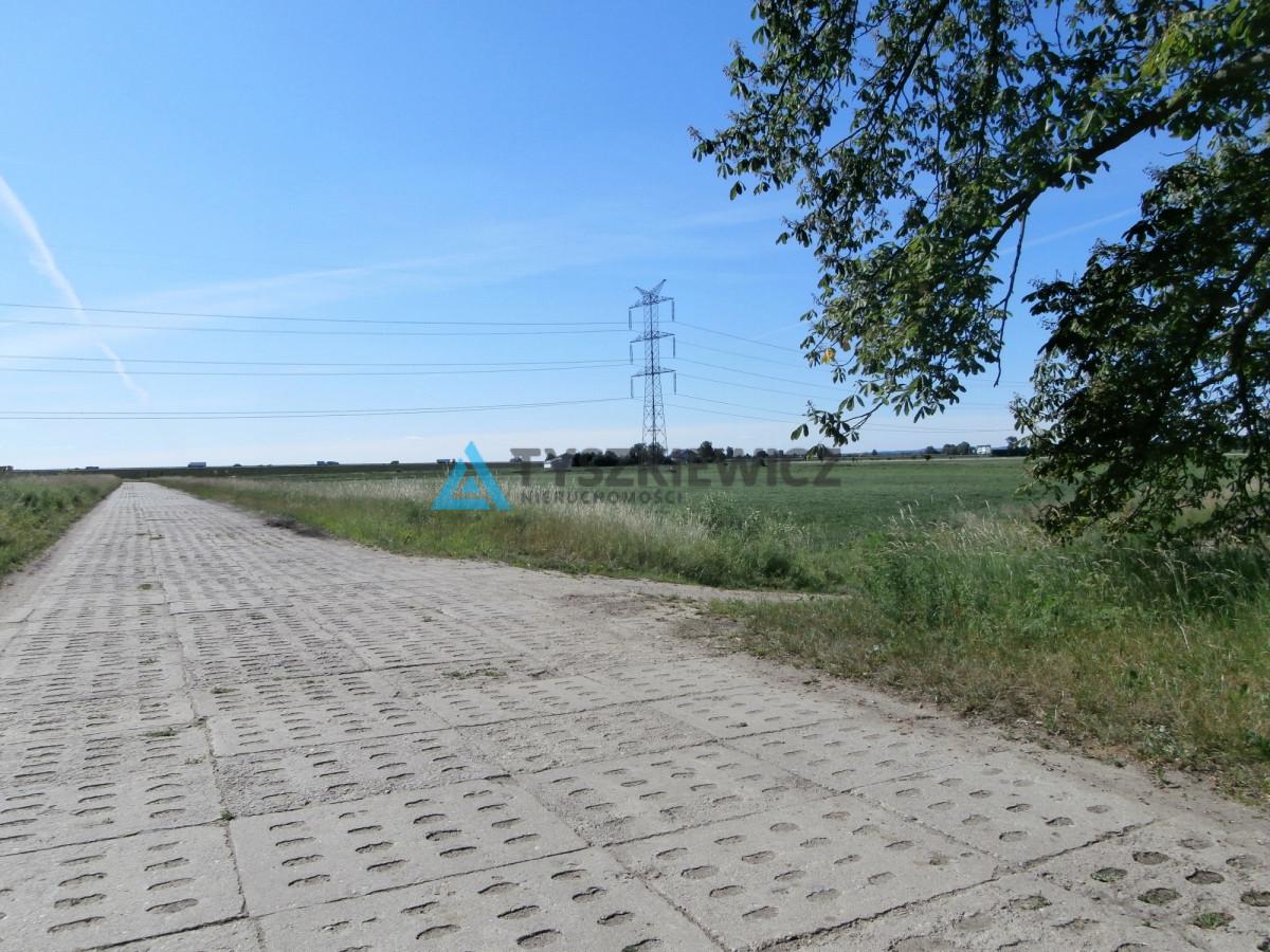 Zdjęcie 4 oferty 11111 Gdańsk Lipce, ul. Przybrzeżna