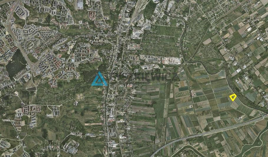 Zdjęcie 7 oferty TY854770 Gdańsk Lipce, ul. Przybrzeżna