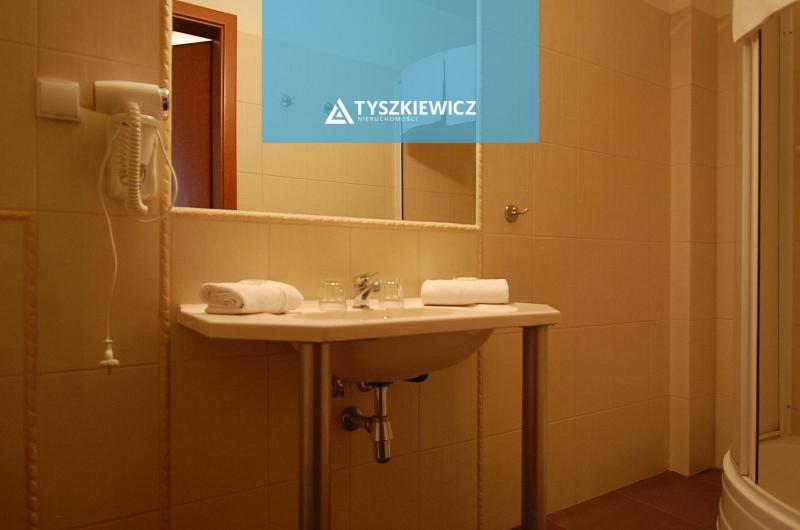Zdjęcie 4 oferty TY362874 Rumia, ul. Grunwaldzka
