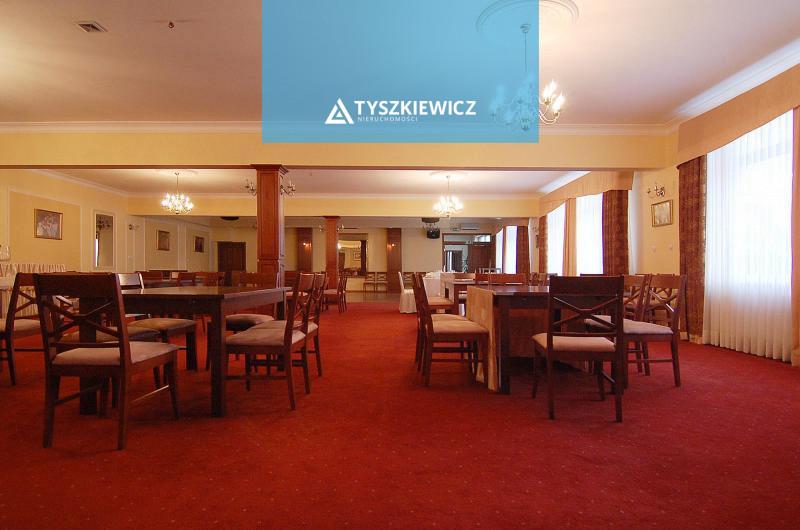 Zdjęcie 2 oferty TY362874 Rumia, ul. Grunwaldzka