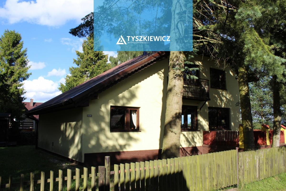 Zdjęcie 8 oferty TY900902 Sulęczyno,