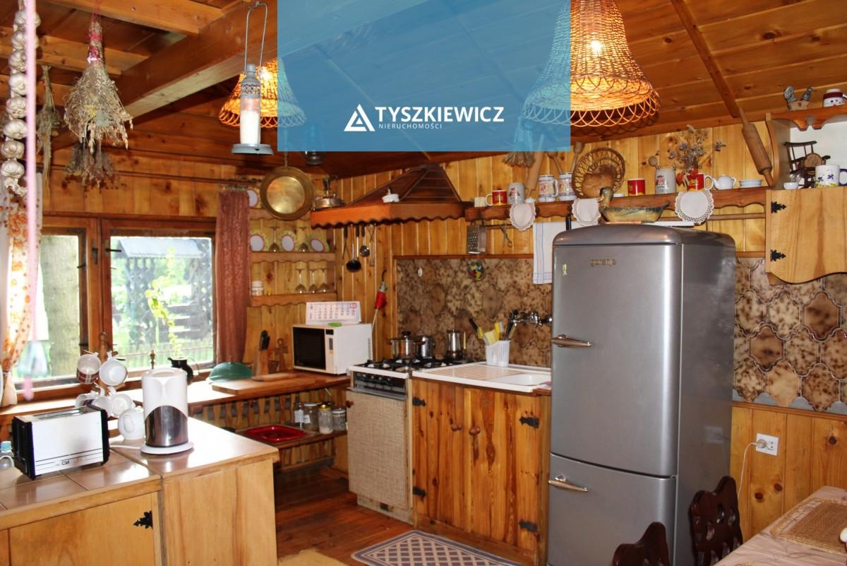 Zdjęcie 4 oferty TY900902 Sulęczyno,