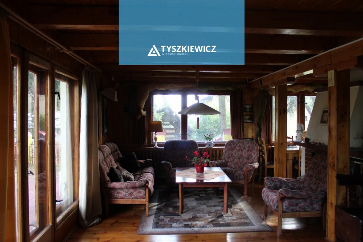 Zdjęcie 10 oferty TY900902 Sulęczyno,