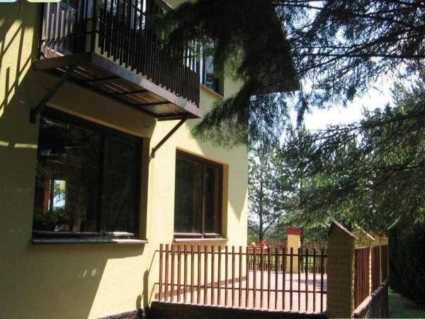 Zdjęcie 1 oferty TY900902 Sulęczyno,
