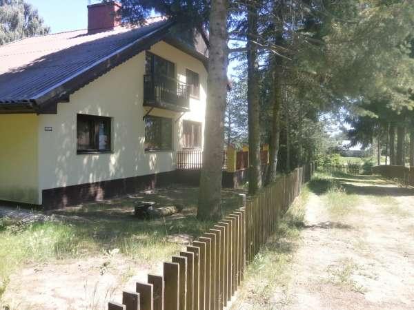 Zdjęcie 3 oferty TY900902 Sulęczyno,