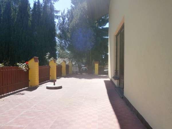 Zdjęcie 6 oferty TY900902 Sulęczyno,