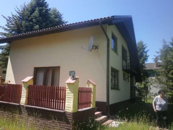 Zdjęcie 7 oferty TY900902 Sulęczyno,