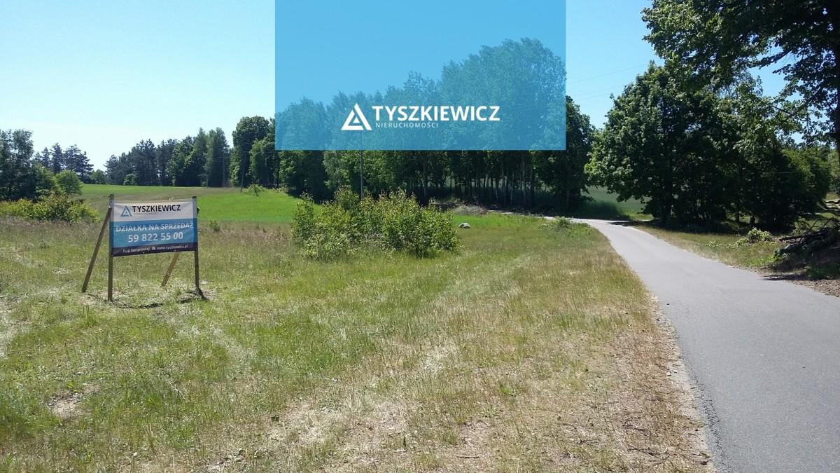 Zdjęcie 1 oferty TY319492 Studzienice,