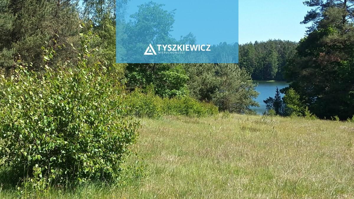 Zdjęcie 2 oferty TY319492 Studzienice,