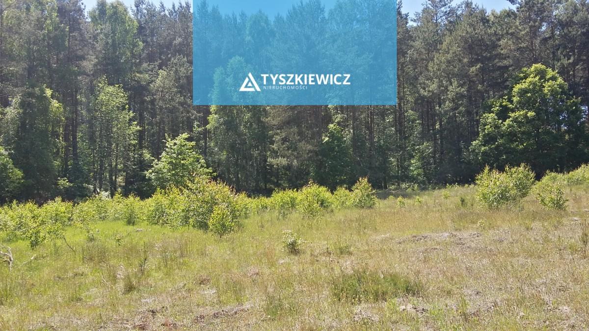 Zdjęcie 5 oferty TY319492 Studzienice,