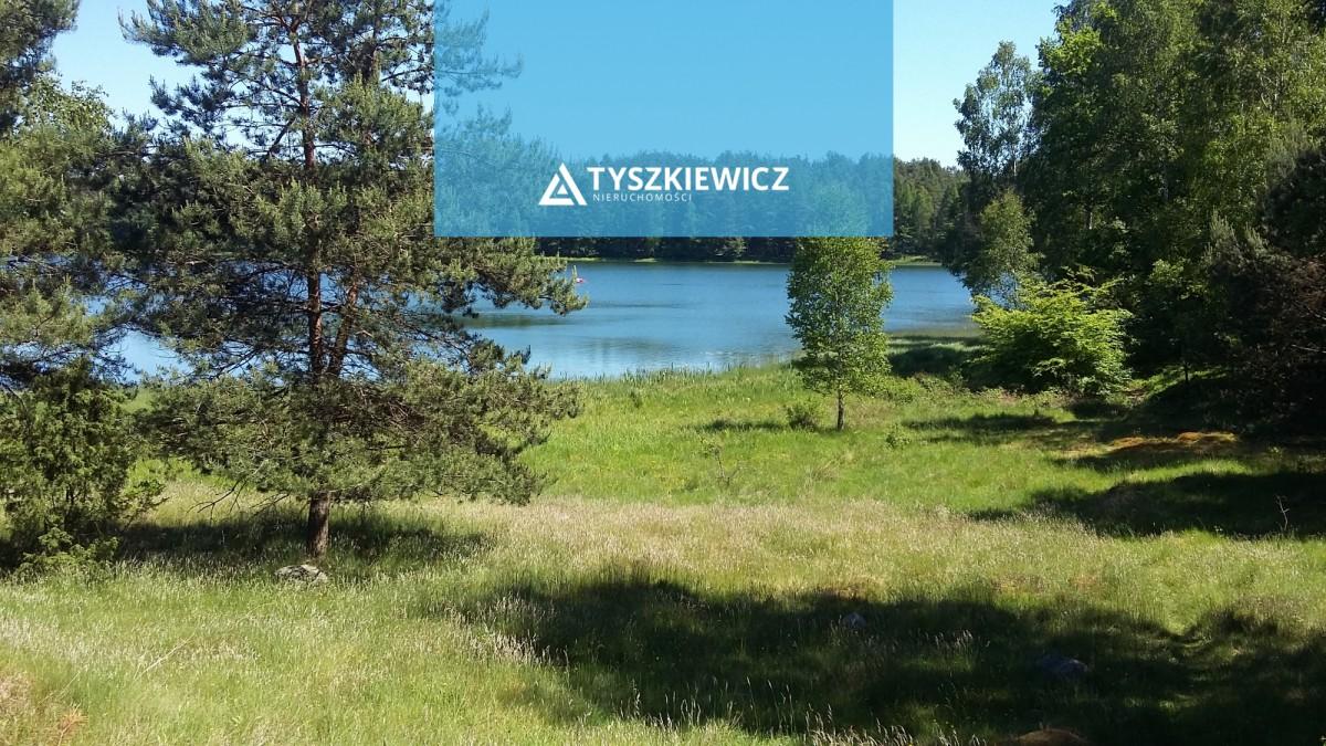 Zdjęcie 9 oferty TY319492 Studzienice,