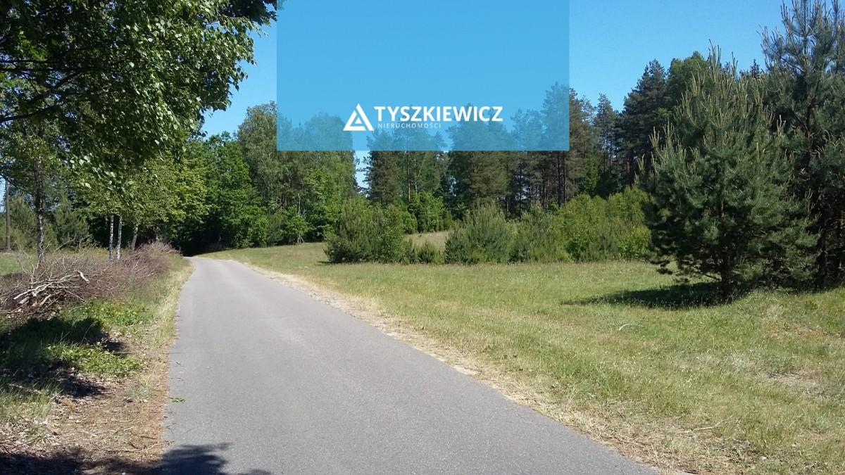 Zdjęcie 10 oferty TY319492 Studzienice,