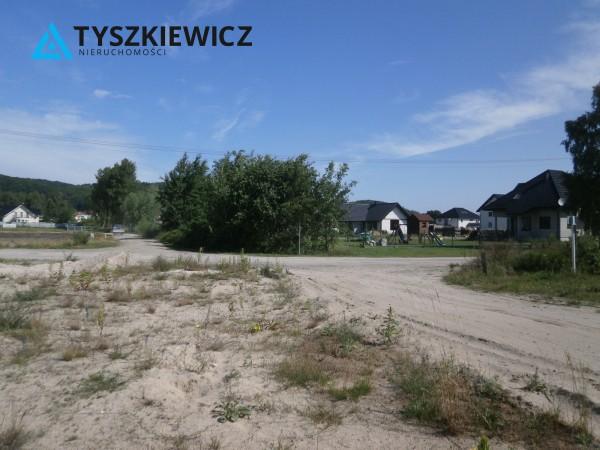 Zdjęcie 1 oferty TY399137 Reda, ul. Polna