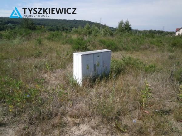 Zdjęcie 2 oferty TY399137 Reda, ul. Polna