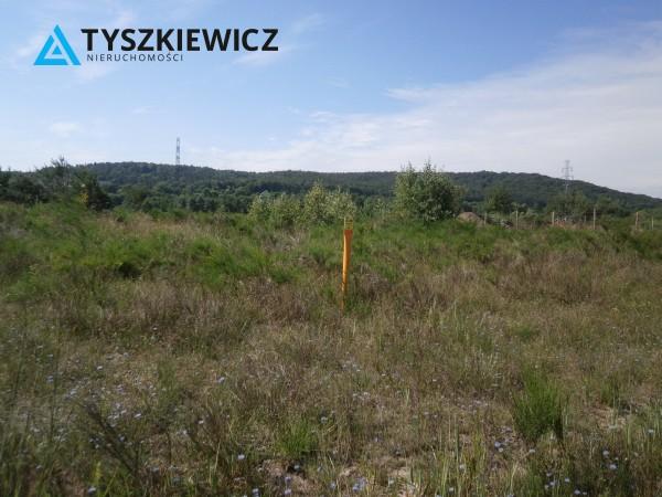 Zdjęcie 3 oferty TY399137 Reda, ul. Polna