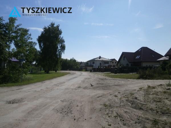 Zdjęcie 4 oferty TY399137 Reda, ul. Polna