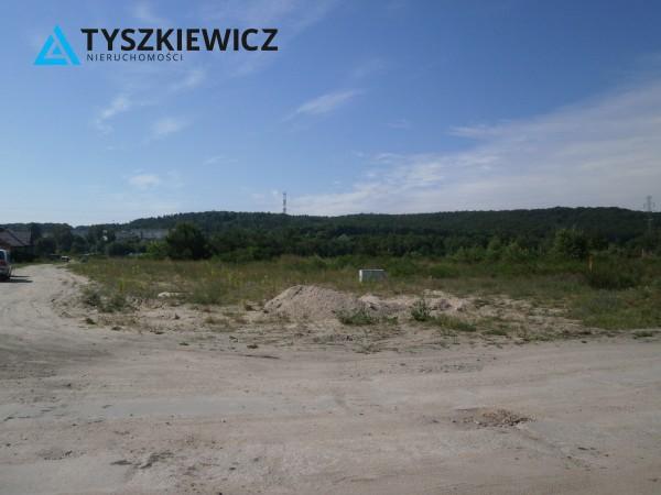 Zdjęcie 5 oferty TY399137 Reda, ul. Polna