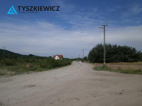 Zdjęcie 7 oferty TY399137 Reda, ul. Polna