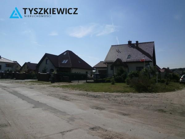 Zdjęcie 8 oferty TY399137 Reda, ul. Polna