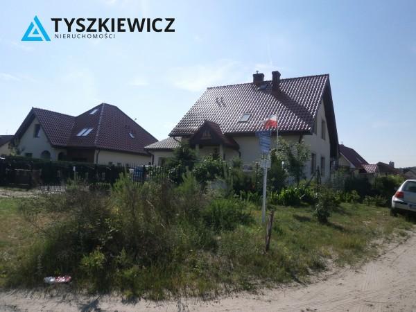 Zdjęcie 9 oferty TY399137 Reda, ul. Polna
