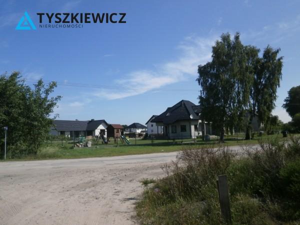 Zdjęcie 10 oferty TY399137 Reda, ul. Polna