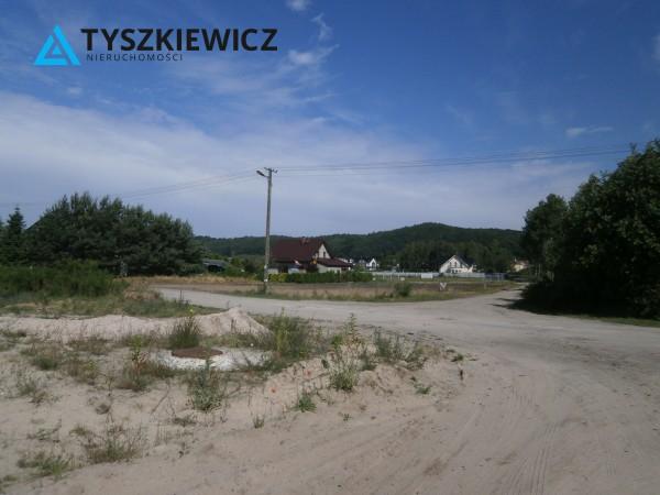 Zdjęcie 11 oferty TY399137 Reda, ul. Polna