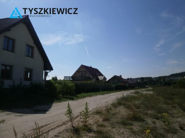 Zdjęcie 12 oferty TY399137 Reda, ul. Polna