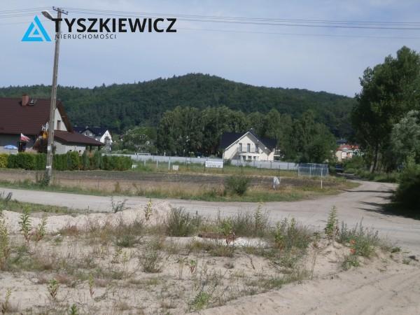 Zdjęcie 14 oferty TY399137 Reda, ul. Polna