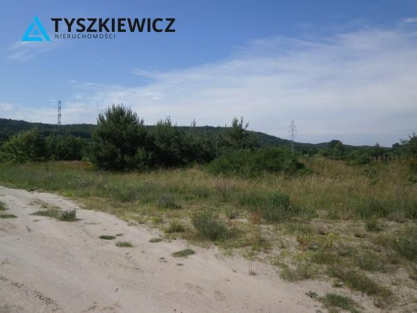 Zdjęcie 15 oferty TY399137 Reda, ul. Polna