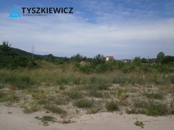 Zdjęcie 16 oferty TY399137 Reda, ul. Polna