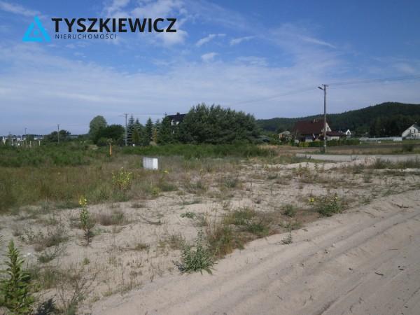 Zdjęcie 18 oferty TY399137 Reda, ul. Polna