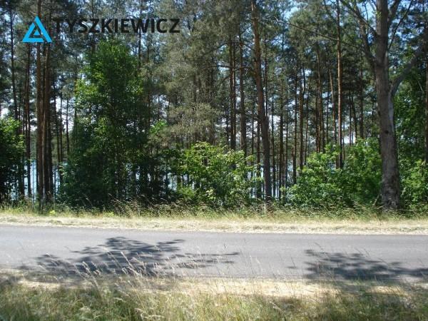 Działka pod bud. 1-rodz. na sprzedaż, Lipnica