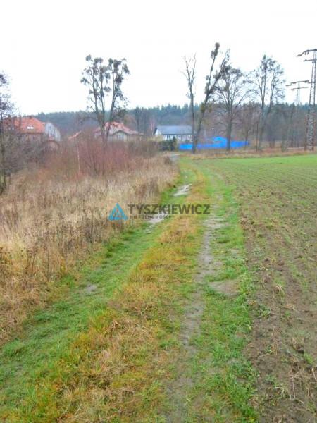 Zdjęcie 1 oferty TY065210 Lublewo Gdańskie, ul. gen. Józefa Wybickiego