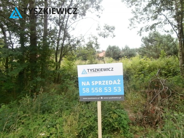 Zdjęcie 2 oferty TY639116 Kąpino, ul. Jaworowa