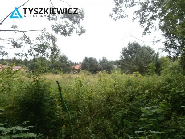 Zdjęcie 3 oferty TY639116 Kąpino, ul. Jaworowa